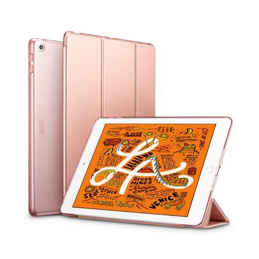 玫瑰金iPad mini 2019副本