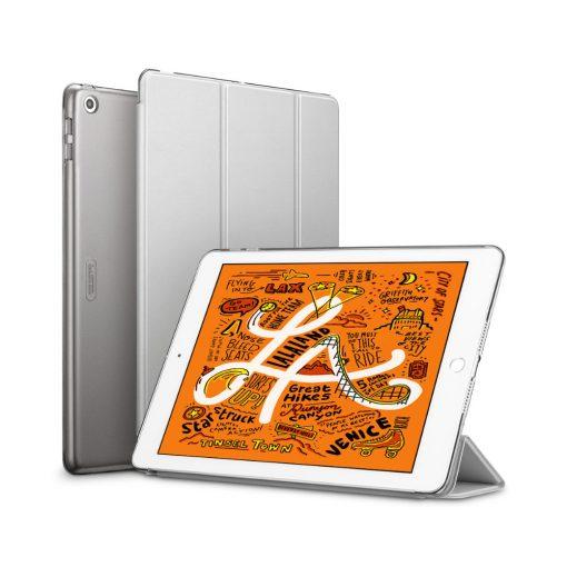 银河灰iPad mini 2019副本