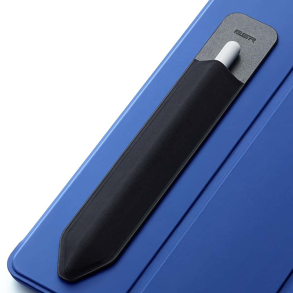 ESR Apple Pencil Holder2
