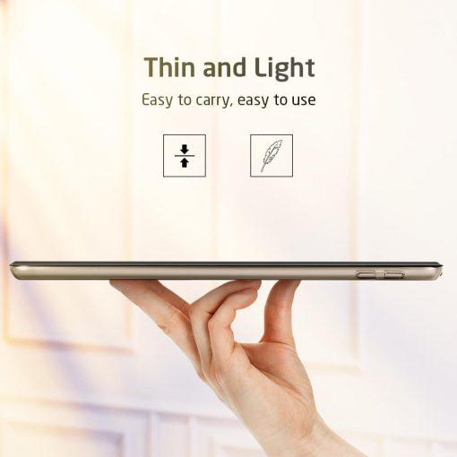 iPad 2019 black 4