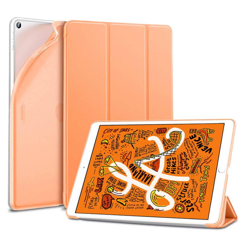 iPad Mini 5 2019 Rebound Slim Smart Case 10