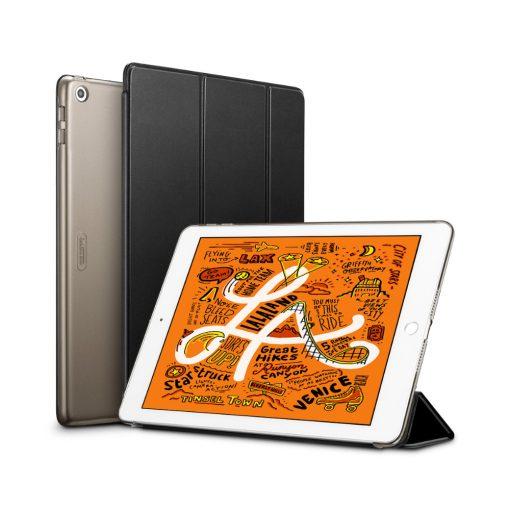 iPad Mini 5 2019 Yippee Trifold Smart Case