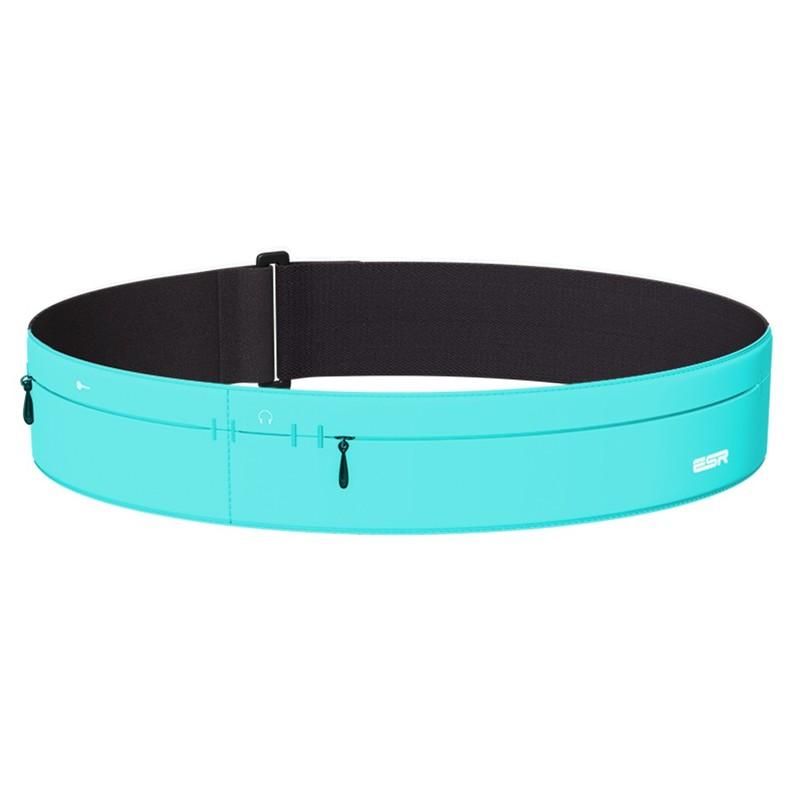 14740bc134c4 Running Belt Waist Pack-Green