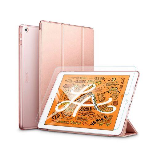 iPad Mini 5 2019 Full Coverage Protection Combo rose gold