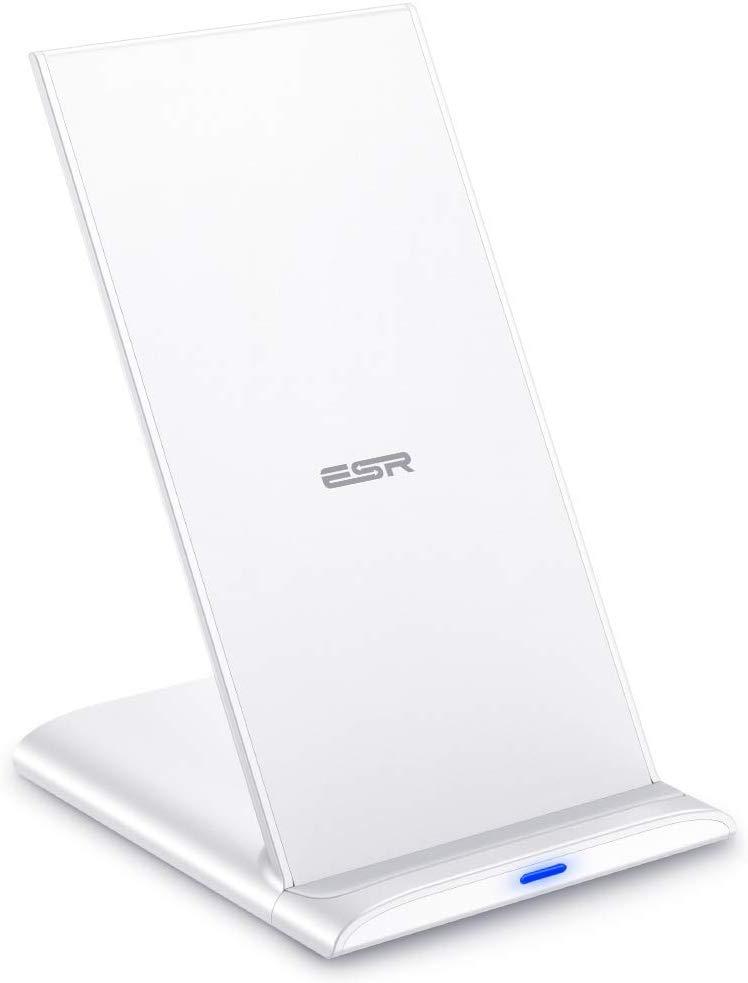 Lift Wireless Charging Stand 10W7.5W5W