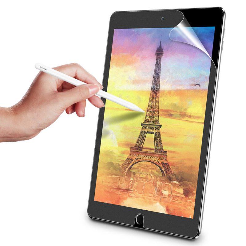 iPad Air 10.5 2019iPad Pro 10.5 Paper Like Screen Protector