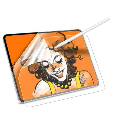 iPad Pro 11 Paper Like Screen Protector