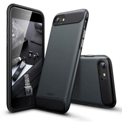 iPhone 8 Rambler Rugged Heavy Duty Case 768x768 1