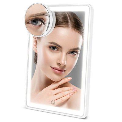 ESR7Gears LED Vanity Mirror
