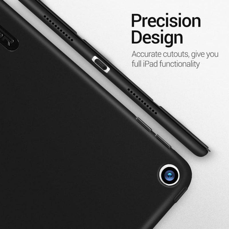 iPad Air 10.5 2019 Rebound Slim Smart Case 5
