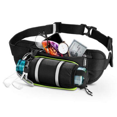 ESR Hydration Waist Pack