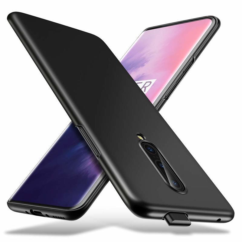 OnePlus 7 Pro Appro Slim Case