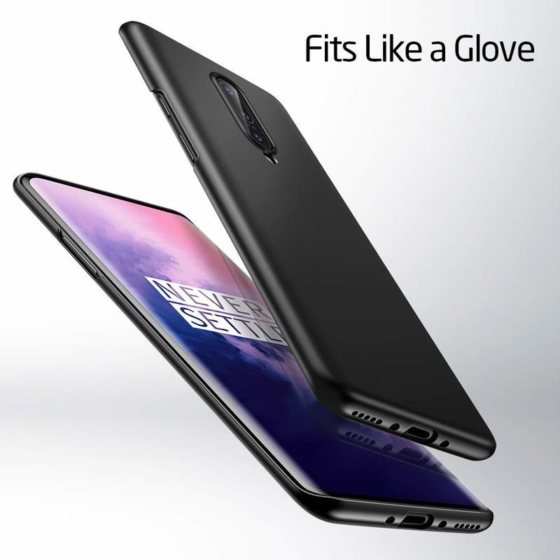 OnePlus 7 Pro Appro Slim Case3