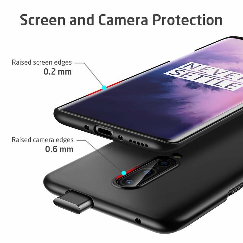 OnePlus 7 Pro Appro Slim Case6