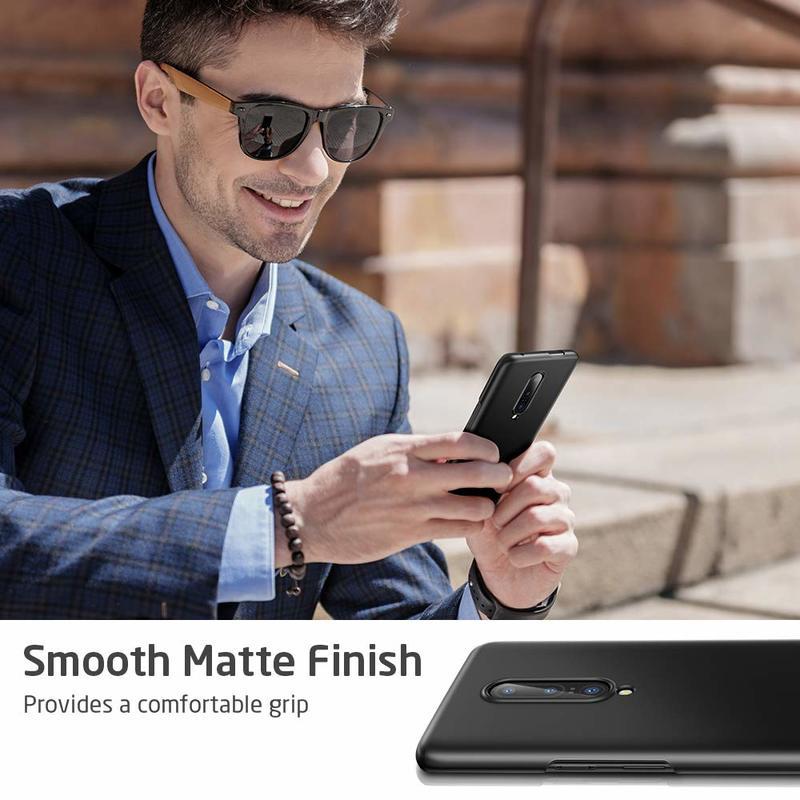 OnePlus 7 Pro Appro Slim Case7