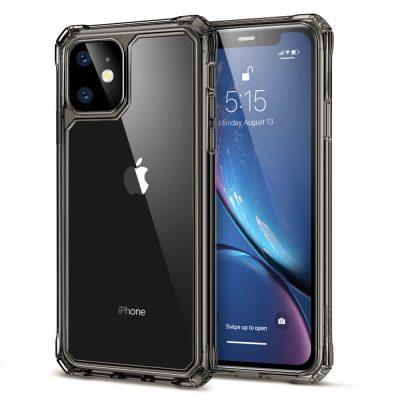 iPhone 11 Axiom Clear Case