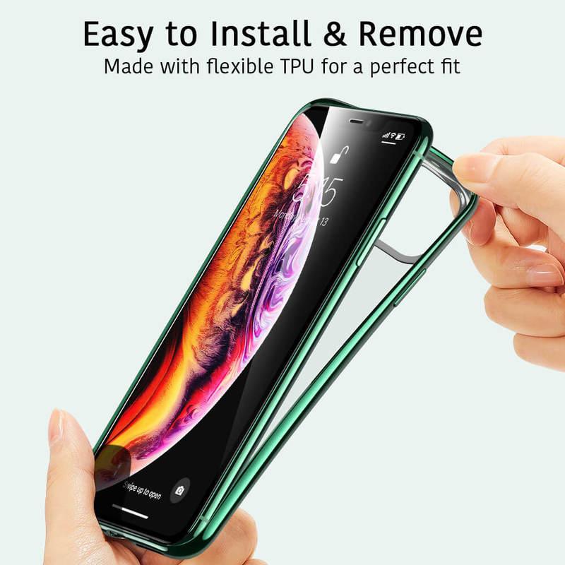Iphone 11 Pro Unterschied