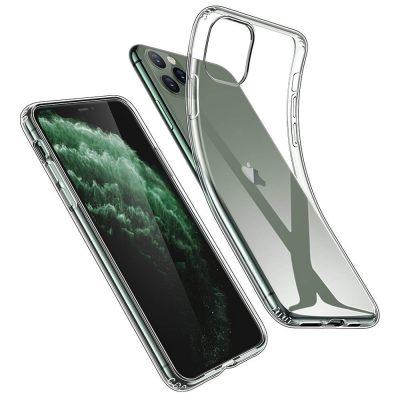 iPhone 11 Pro Max Essential Zero Case 8