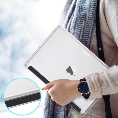 iPad 10.2 2019 Rebound Soft Shell 7