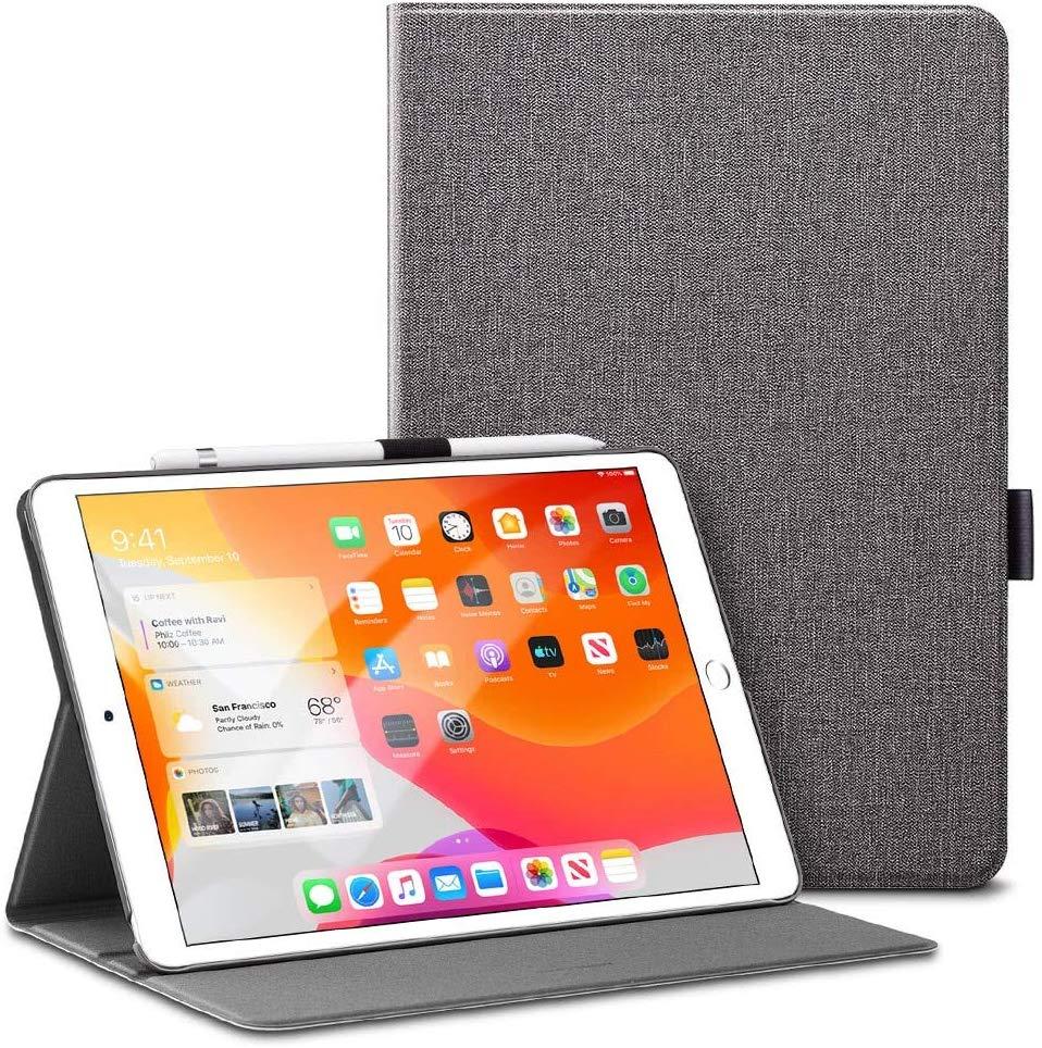 iPad 10.2 2019 Urban Premium Folio Case 2 1