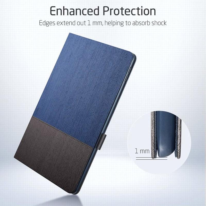 iPad 10.2 2019 Urban Premium Folio Case 2