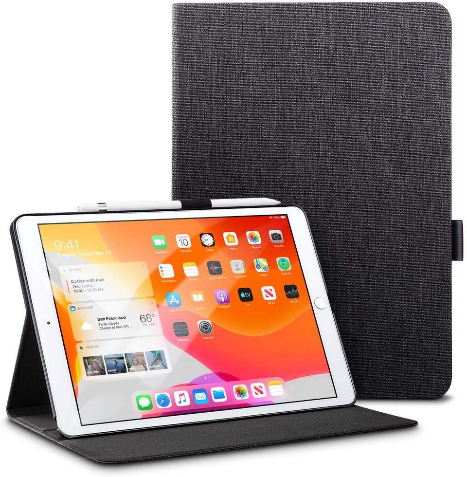 iPad 10.2 2019 Urban Premium Folio Case 3 1