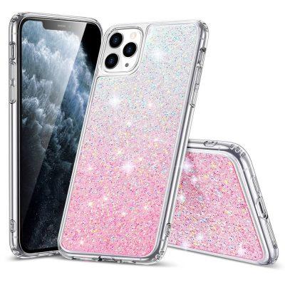 iPhone 11 Pro Glamour Case 1