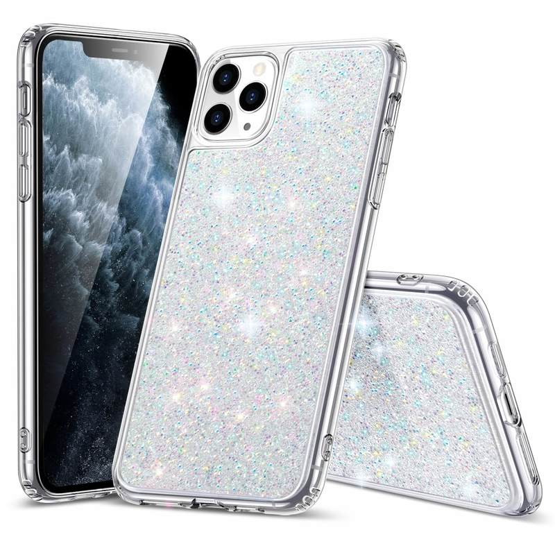 iPhone 11 Pro Glamour Case 10