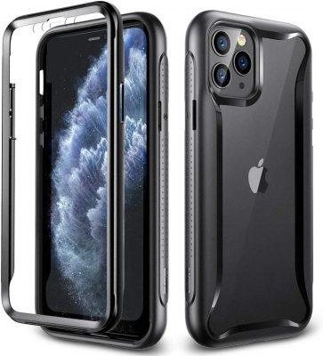 iPhone 11 Pro Max Hybrid Armor 360 Case 6