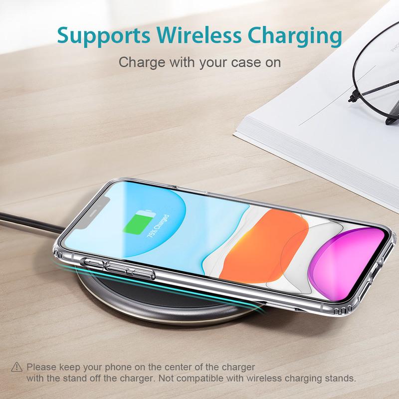 iphone 11 metal kickstand case 5