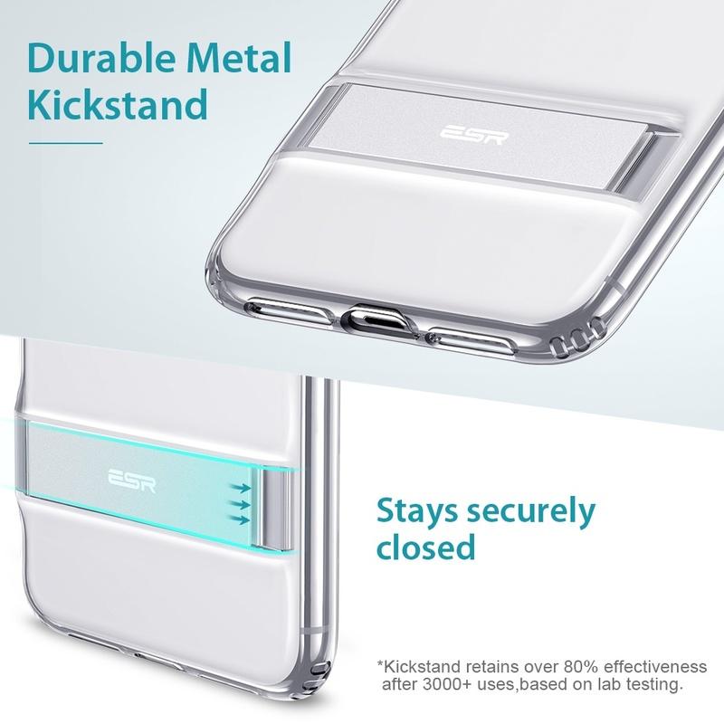 iphone 11 metal kickstand case 6