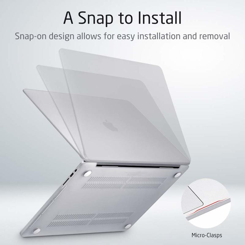 MacBook Air 13 11