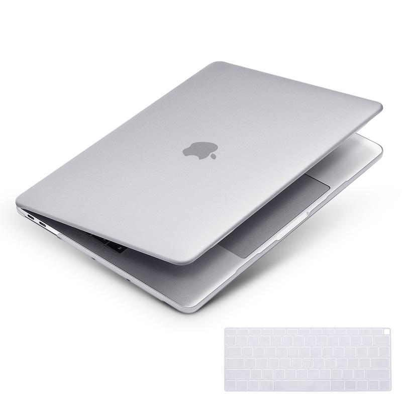 MacBook Air 13 2
