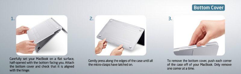MacBook Air 13 3