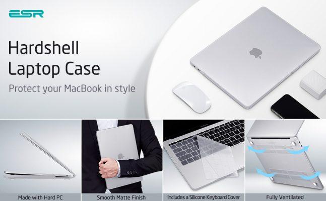 MacBook Air 13 6