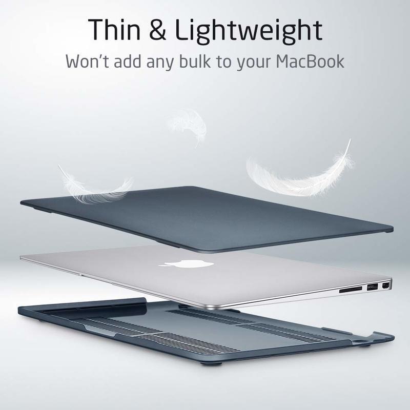 MacBook Air 13 8
