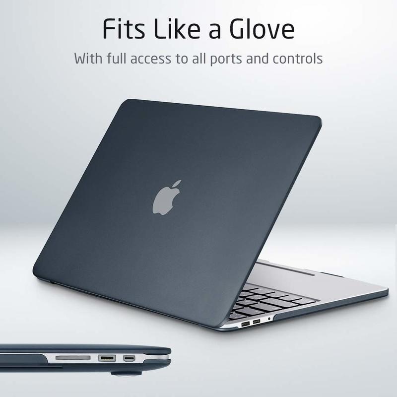 MacBook Air 13 9