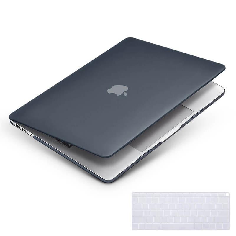 MacBook Air 13 A1369A1466 Hardshell Laptop Case 1
