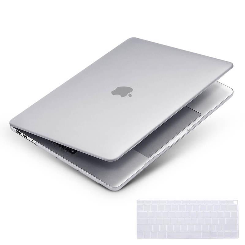 MacBook Air 13 A1369A1466 Hardshell Laptop Case 2