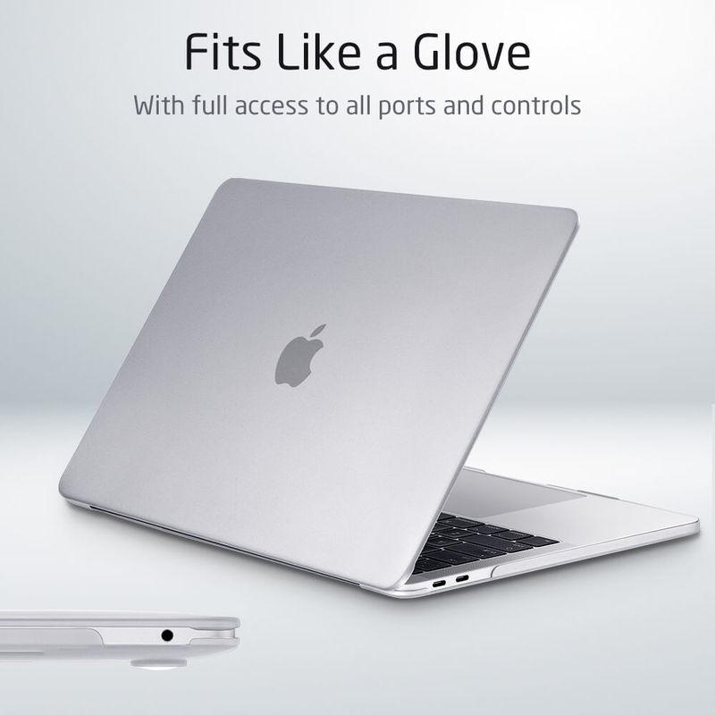 MacBook Pro 13.3″ Hardshell Laptop Case 6