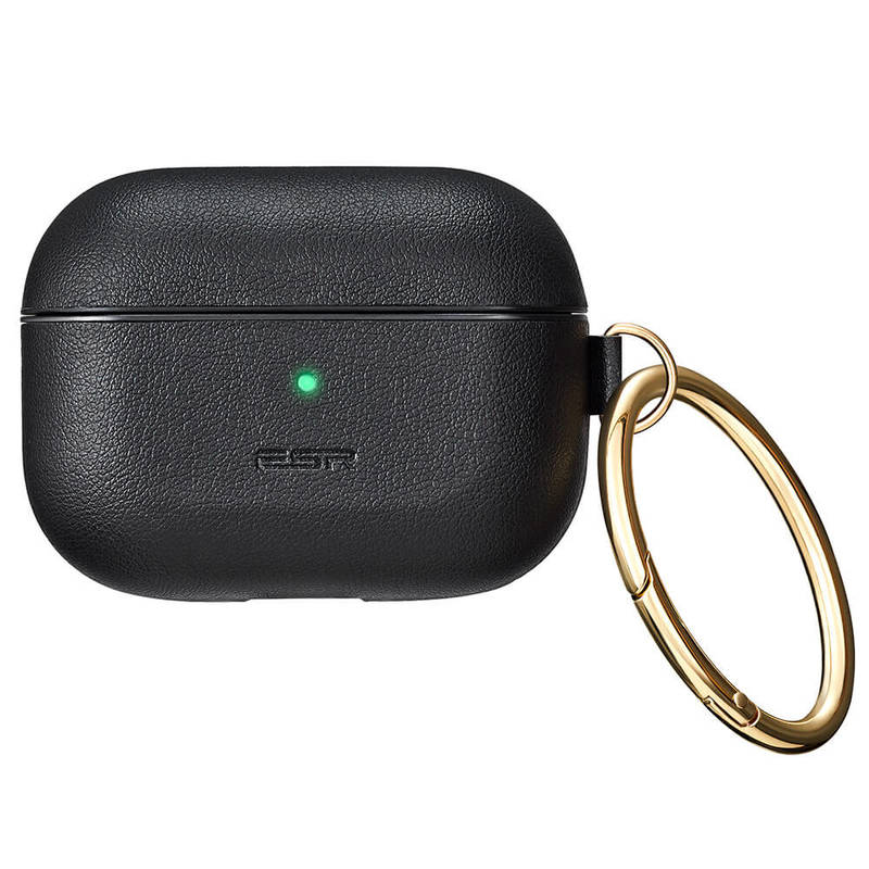 Metro Light AirPods Pro Carrying Case 1