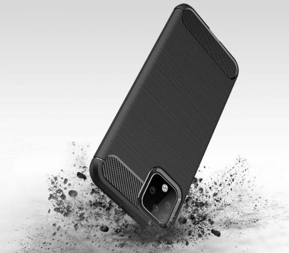 Sentinel Google Pixel 4 XL Case