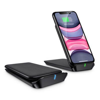 Shift Wireless Charger 10W 7.5W 5W 2