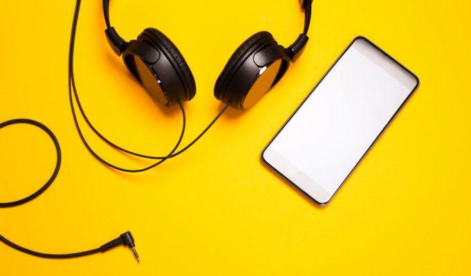 Free Music app