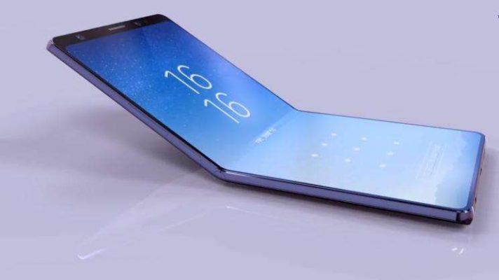 Best New Mobile Phones 2022