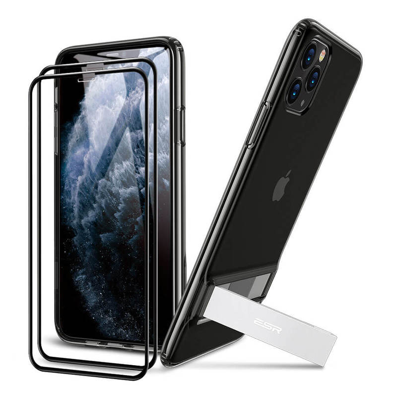 iPhone 11 Pro Functional Protection Bundle 1 1
