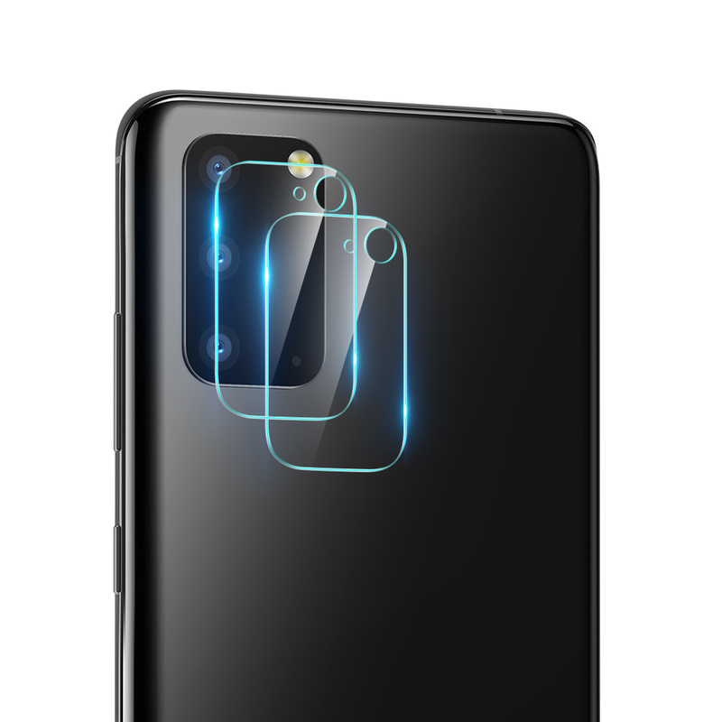 گلکسی اس 20 | Galaxy S20 Ultra