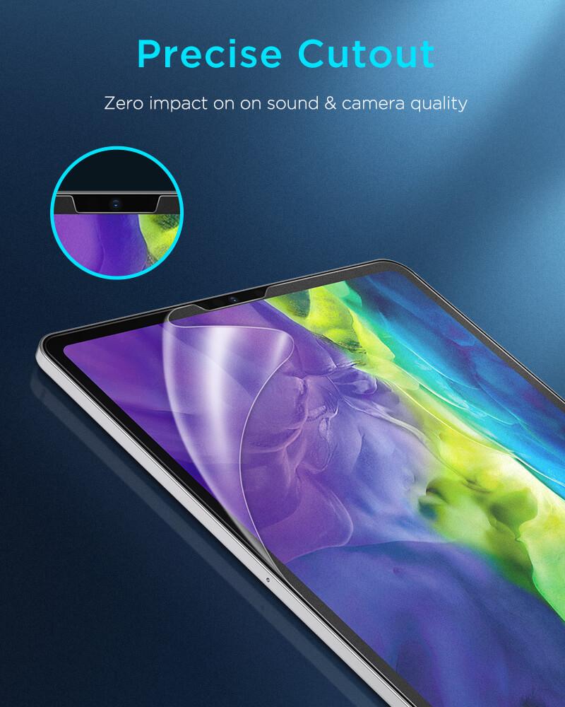 iPad Pro 11 2020 Paper Like Screen Protector 4 1