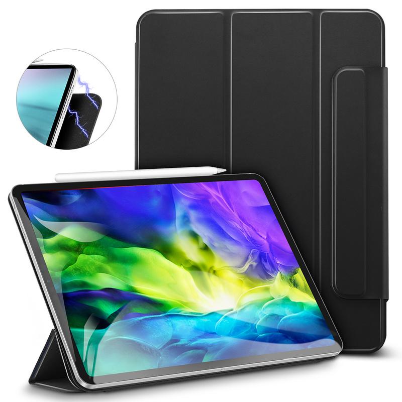 iPad Pro 11 2020 Rebound Magnetic iPad Pro Case
