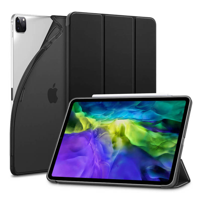iPad Pro 11 2020 Rebound Slim Smart Case 1 3